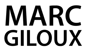 Marc Giloux Logo